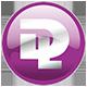 dlsoftware logo